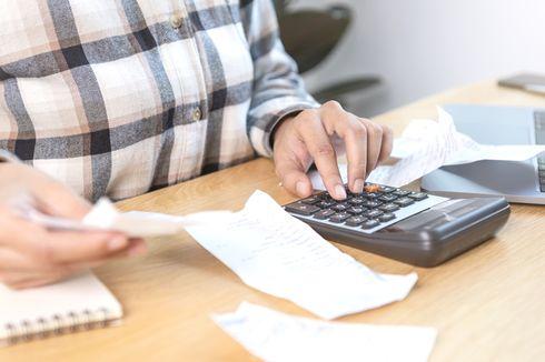 Kerap Mengintai via Grup WhatsApp, Yuk Cari Tahu 5 Tips Hindari Pinjaman Online Ilegal