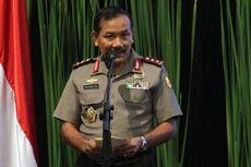Badrodin: Penundaan Kasus Adnan dan Zulkarnaen Bukan Instruksi Jokowi