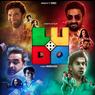 Sinopsis Ludo, Film Antologi Drama Komedi India, Hari Ini di Netflix