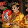 Tari Malulo, Tarian Persahabatan Khas Sulawesi Tenggara
