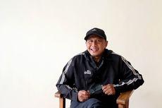 Pelatih Madura United Rahmad Darmawan Sarankan Liga 1 Pakai VAR