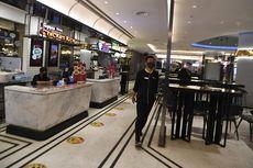 Berlaku Hari Ini, Berikut Hal yang Perlu Diketahui soal PPKM di Kota Tangerang