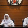 Lili Pintauli Dilaporkan Novel Baswedan dkk, KPK: Kami Serahkan kepada Dewas