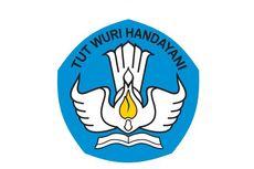 Logo Tut Wuri Handayani, Makna dan Sejarahnya