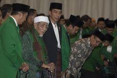 Pesan KH Maimun Zubair yang Tak Bisa Dilupakan Gubernur Khofifah