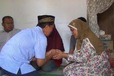 Fakta Tewasnya TKI di Malaysia, Ditemukan Sayatan di Leher hingga Ingin Lebaran di Kampung Halaman