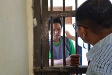 Bunuh Mertuanya, Wahono Terancam Penjara Seumur Hidup
