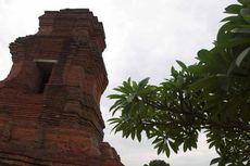4 Situs Budaya Jatim Diajukan Jadi Cagar Budaya Nasional