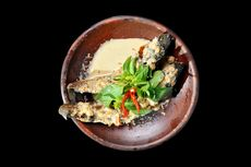 Resep Pecak Lele Sederhana, Kuliner Betawi untuk Makan Bersama Keluarga