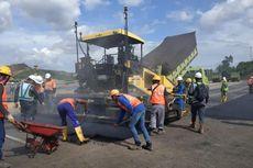 ITDC Gunakan PMN Rp 500 Miliar untuk Infrastruktur Dasar The Mandalika