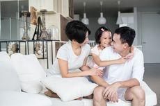 Jaga Kesehatan Keluarga, Mulai Dari Udara Berkualitas di Rumah