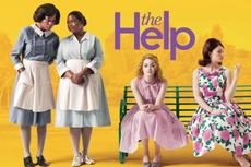 Sinopsis The Help, Ungkap Diskriminasi Melalui Sebuah Buku