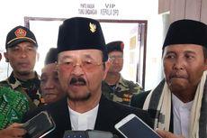 Jika PDI-P Tunjuk Gibran Maju Pilkada Solo 2020, Achmad Purnomo Pasrah