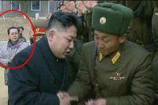 Korut Hapus Wajah Paman Kim Jong Un dari Sejumlah Foto
