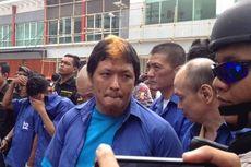 Pengakuan Freddy Budiman Sebelum Dieksekusi Mati: Kendalikan Narkoba dari Penjara usai Dipaksa Sindikat