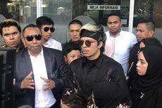 Gugatan Rp 9,5 M Nagaswara Ditolak dan Respons Gen Halilintar