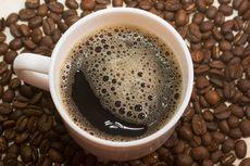 10 Manfaat Minum Kopi Hitam Tanpa Gula dan Susu