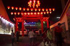 5 Tradisi Tahun Baru China yang Bisa Kamu Ikuti