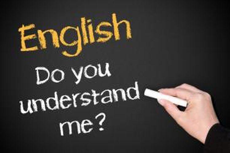 Ilustrasi: Para siswa juga tidak hanya akan belajar bahasa Inggris, namun diarahkan membuka interaksi dan mengikuti aktivitas sosial untuk memungkinkan mereka menerapkan ilmu yang didapatnya dalam kehidupan sehari-hari.