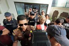 Jelang Sidang Putusan, Ratna Sarumpaet Berharap Keadilan dari Hakim