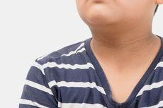 9 Cara Rumahan Mencerahkan Leher yang Hitam