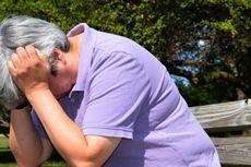 Jantung Berdebar dan Sering Cemas, Gejala Psikosomatik?