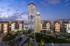 Qatar Buka 105 Hotel Baru Jelang Piala Dunia FIFA 2022