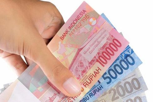 Ketua DPRD Bagi-bagi Uang di Hari Pemungutan Suara Pilgub Malut