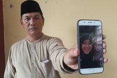 Duka untuk Umayah, Guru Idola Korban Kecelakaan Tol Purbaleunyi yang Wafat Bersama Sahabat