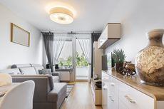 Begini Cara Bikin Interior Rumah Anda Abadi Sepanjang Masa