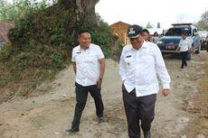 Bupati Samosir Tolak Pembagian Pajak Air Permukaan PT Inalum, Minta Edy Rahmayadi Adil