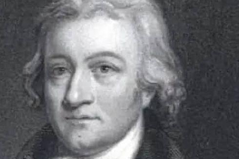 Biografi Edmund Cartwright, Penemu Alat Tenun
