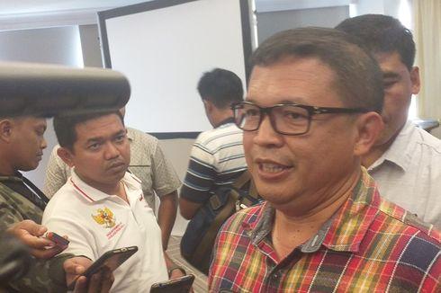 Sepanjang 2019, Polda Riau Tetapkan 85 Tersangka Pencurian Minyak Mentah PT Chevron