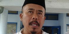Atlet Jawa Barat Peraih Emas Sea Games akan Mendapat