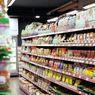 Mulai Hari Ini ke Supermarket Wajib Aplikasi PeduliLindungi, Simak Cara Menggunakannya
