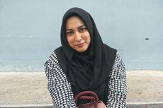 Jane Shalimar Keguguran, Syok sampai Terus-menerus Minta Maaf ke Suami