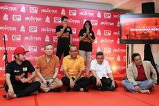 Film Nagabonar Reborn Akan Diproduksi Mulai Juli Mendatang