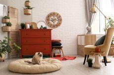 10 Cara Mendekorasi Rumah untuk Orang dengan Gangguan Kecemasan