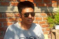 Mahasiswa Thailand Dipenjara karena Membagi Profil Raja di Facebook