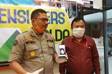 Lagi, Perempuan di NTB Ditangkap karena Sebarkan Hoaks Virus Corona
