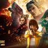 Game Free Fire Max Akan Rilis di Indonesia, Pra-pendaftaran Dibuka Hari Ini