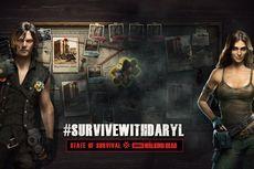 State Of Survival Capai 60 Juta Download