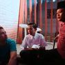 Sering Telat ke Lokasi Syuting, Dede Sunandar Diminta Sule Janji kepada Netizen