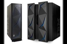 Ini Alternatif Murah Komputer Mainframe Rp 128 Miliar Menurut Profesional IT