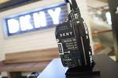 Kemeriahan Times Square dalam Koleksi Terbatas DKNY Hadir di Jakarta