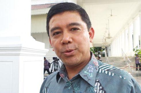 Wapres Minta Tunjangan Kinerja PNS Ditinjau Kembali