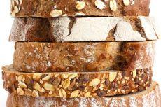 Ini Sebabnya Roti Gandum Utuh Lebih Sehat dari Roti Gandum Biasa