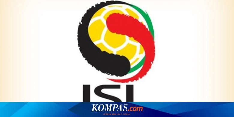 Hasil Pertandingan Isl 2 Februari 2014