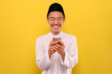 Ramadan di Tengah Pandemi Covid-19 Jadi Momen Tepat Perkuat Silaturahmi