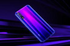 Ponsel Gaming Vivo iQoo Neo 855 Meluncur, Harga Rp 4 Jutaan